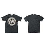 Asking Alexandria T-shirt 218894