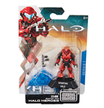 Halo Toy 219056