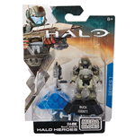 Halo Toy 219060