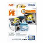 Despicable me - Minions Toy 219064
