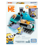 Despicable me - Minions Toy 219065