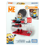 Despicable me - Minions Toy 219066