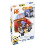 Despicable me - Minions Toy 219070