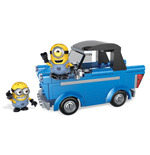 Despicable me - Minions Toy 219071