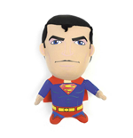 Superman Plush Toy 219134