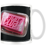 Fight Club Mug 219200