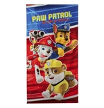 PAW Patrol Beach Towel 219611