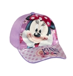 Minnie Cap 219614