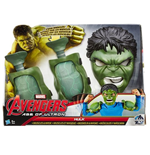 The Avengers Toy 219625