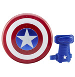 Captain America Toy 219640
