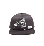 Star Wars Trucker Cap Darth Vader