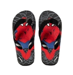 Spiderman Flip Flops 219887