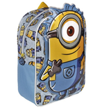 Minions (CE) backpack 25