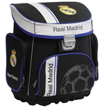 Real Madrid school bag 31