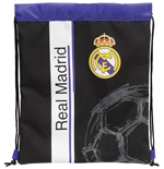 Real Madrid bag for shoes