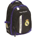 Real Madrid backpack 32