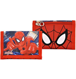 Spiderman (C) wallet