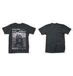 Asking Alexandria T-shirt 219982