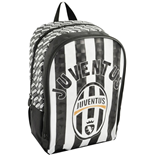 Juventus Turin backpack 35