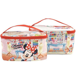 Minnie Mouse (Craft) cosmetic bag