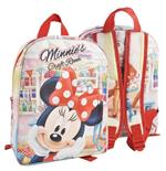 Minnie Mouse (Craft) backpack 35