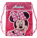 Minnie Mouse (CE) bag for shoes