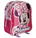 Minnie Mouse (CE) backpack 20