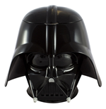 Star Wars Cookie Jar with Sound Darth Vader