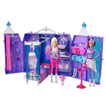 Barbie Toy 220553