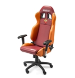 AS Roma Chair 220593