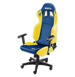 Frosinone Chair 220595