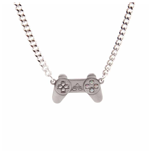 PlayStation Necklace - Controller