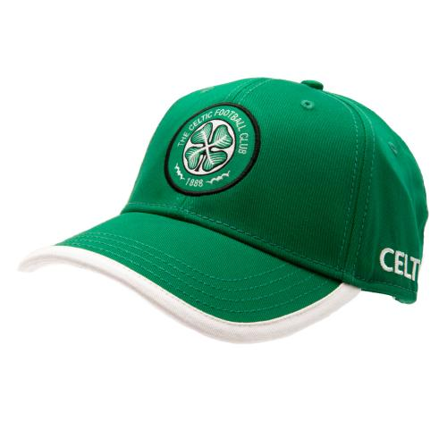 Celtic F.C. Cap TP
