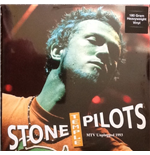 Vynil Stone Temple Pilots - Mtv Unplugged 1993