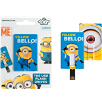 Despicable me - Minions Memory Stick 222098