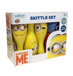 Despicable me - Minions Toy 222110