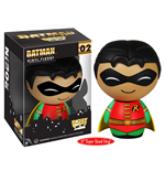 Robin Action Figure 222180