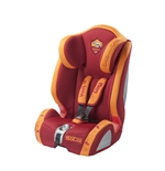 AS Roma Child seat