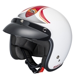 AS Roma Helmet 222227