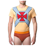 Masters of the Universe He-Man Underoos
