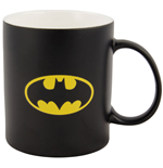 Batman Mug Original Logo