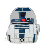 Star Wars Backpack R2-D2