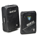 Frosinone Luggage 222338
