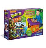 Ninja Turtles Toy 222457