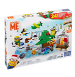 Despicable me - Minions Toy 222468
