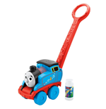 Thomas and Friends Toy 222476