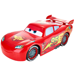 Cars Toy 222478