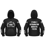 Black Label Society Sweatshirt Sdmf