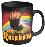 Rainbow Mug Monsters Tour