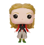 Alice Through the Looking Glass POP! Disney Vinyl Figure Alice Kingsleigh 9 cm